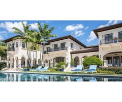 Miami's Best Real Estate Photographers