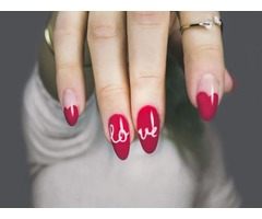 Save on your nail polish order with sensationail discount code
