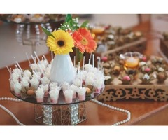 Hire A Private Catering Service For Your Event