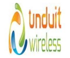 Best Mobile Device Management Software