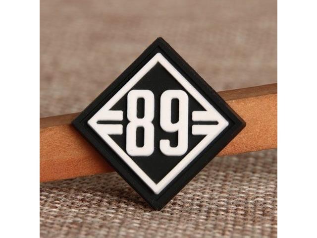 89 PVC Label   free-classifieds-usa.com