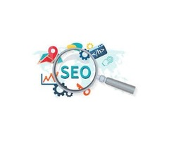 Need a best Search Engine Optimisation Service in Boulder