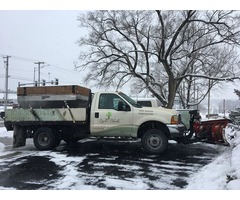 By the Blade - Lawn & Landscape Companies