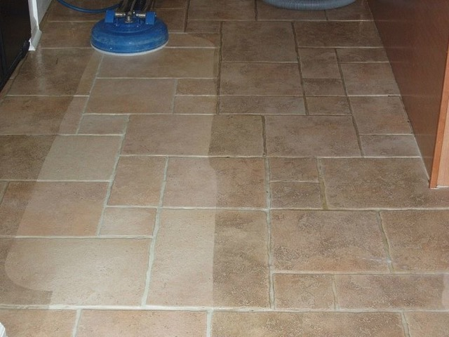 Top-Rated Natural Stone Cleaning in Riverside | free-classifieds-usa.com