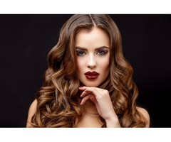 Hair Salon in Murphy, Tx.   free-classifieds-usa.com