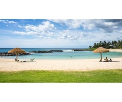 Book Your Perfect Vacation Rentals in Hawaii | Holiday Rentals by Owner