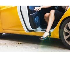 TAXIS latinos - Taxis en español- Taxis en dallas fortworth tx