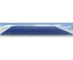Solar Cellular Security Camera
