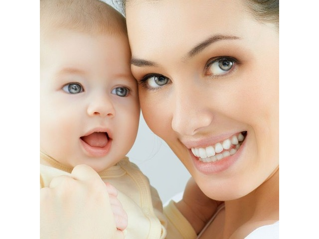Are you looking for DNA testing?   free-classifieds-usa.com