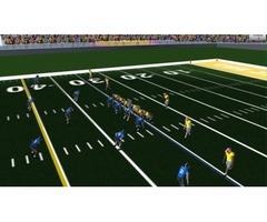 Essential Football Drills For Quarterbacks