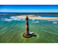 Charleston SC: A Local's Guide To Charleston Beaches