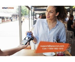 Accept Online Payments
