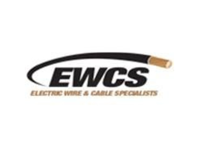 Look for the best grade electrical wires | free-classifieds-usa.com