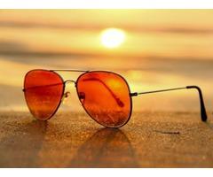 Get Trendiest Eye wear With Latest Frames Direct discount code
