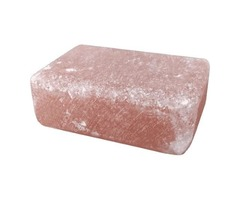Himalayan Salt Scrub Soap For Sale