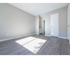 Luxury Apartments for Rent in Downtown Fullerton CA | free-classifieds-usa.com