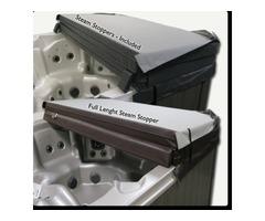 Hot Tub Covers | Hottubcoverspot.com