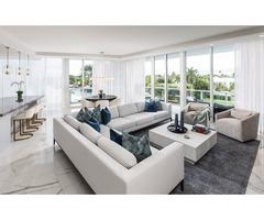 Miami Best Relocation Services