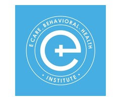 Clinical Supervision – E Care Behavioral Institute