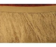Oriental Rugs Odor in Brea