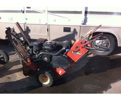 Forklift Rental Coto De Caza