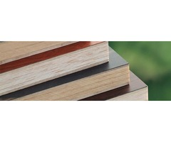 Melamine Laminate Display Shelving: Ideal Option for Cost-effective Melamine Shelf Display