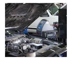 Engine Repair in Redlands