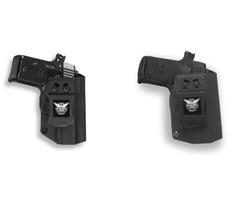 Ruger Iwb Kydex Gun Holsters - wethepeoplehoplster