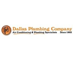 Air Conditioning Products Dallas, TX