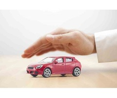 Avail the most affordable car insurance with Velox Insurance!