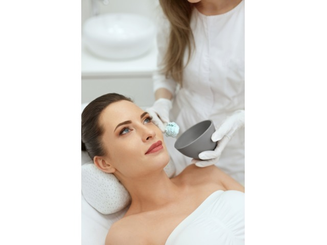 Put Your Best Face Forward with Our Corrective and Hydrating Facials | free-classifieds-usa.com