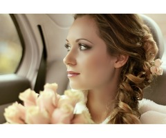 Bridal Hair Services in Huntingdon Valley, PA