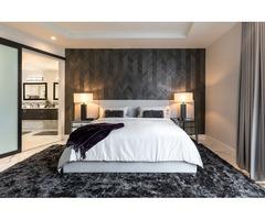 Modern Home Interior Designer in Miami