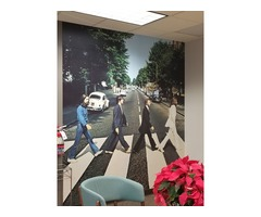 Residential Wallpapering, Las Vegas's Licensed Contractor Wallpaper Installer,Paper Hanging,  | free-classifieds-usa.com