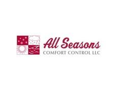 All Seasons Comfort Control