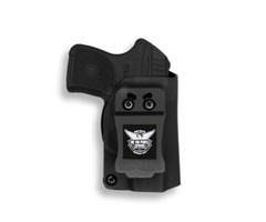 Shop for Ruges iwb kydex Holsters - wethepeopleholster	 | free-classifieds-usa.com