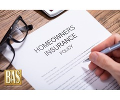 Avoid These 3 Homeowner's Insurance Mistakes