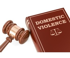 Consult Criminal Defense Attorney in Tampa for Domestic Violence cases!