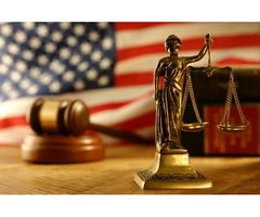 Get effective relief in your legal dilemma from Brown Stone Law firm!
