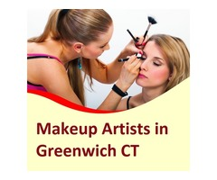One Of The Best  Makeup Artists in Greenwich CT - warrentricomi