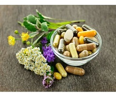 Affordable Dietary Supplement Supplier