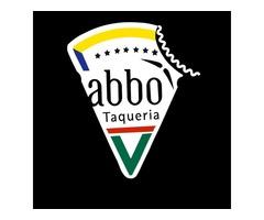 Babbo's Taqueria