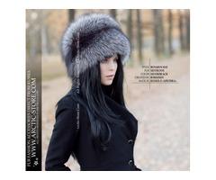 Russian Fur Hats for Online Sale