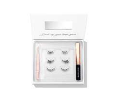 Buy New Dramatic And Natural Lash Kit Unboxing!