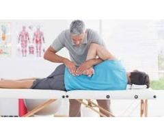Looking for Advanced Wellness chiropractor Centre in Woodridge IIlinois