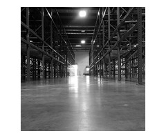 STAR Janitorial _ Commercial Office & Warehouse cleaning service