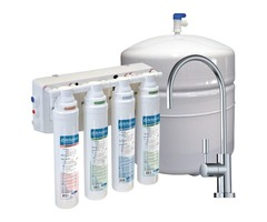 Reverse Osmosis Water Filter | Reverse Osmosis System | Hometechsd