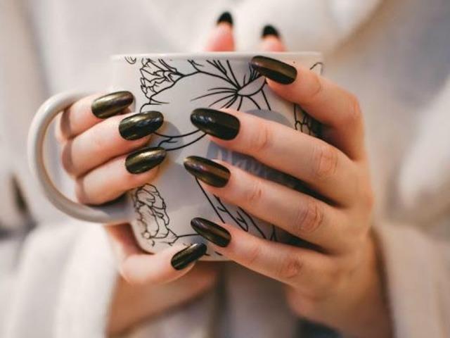 sensationail promo code For Glossy and damange free nails. | free-classifieds-usa.com