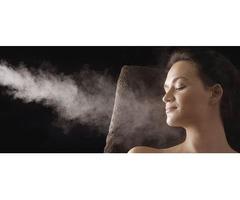 The YonKa Facial Treatment Experience  - Tanyas Image