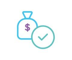 Financial Calculators   Interest Income Calculator   Urquidez CPA's